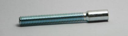 SCREW CAP AL21387
