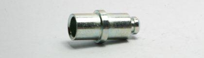 CASING CAP AC3V009