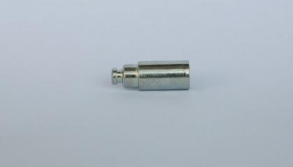 CASING CAP AC31082